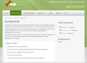 screenshot_VFMS