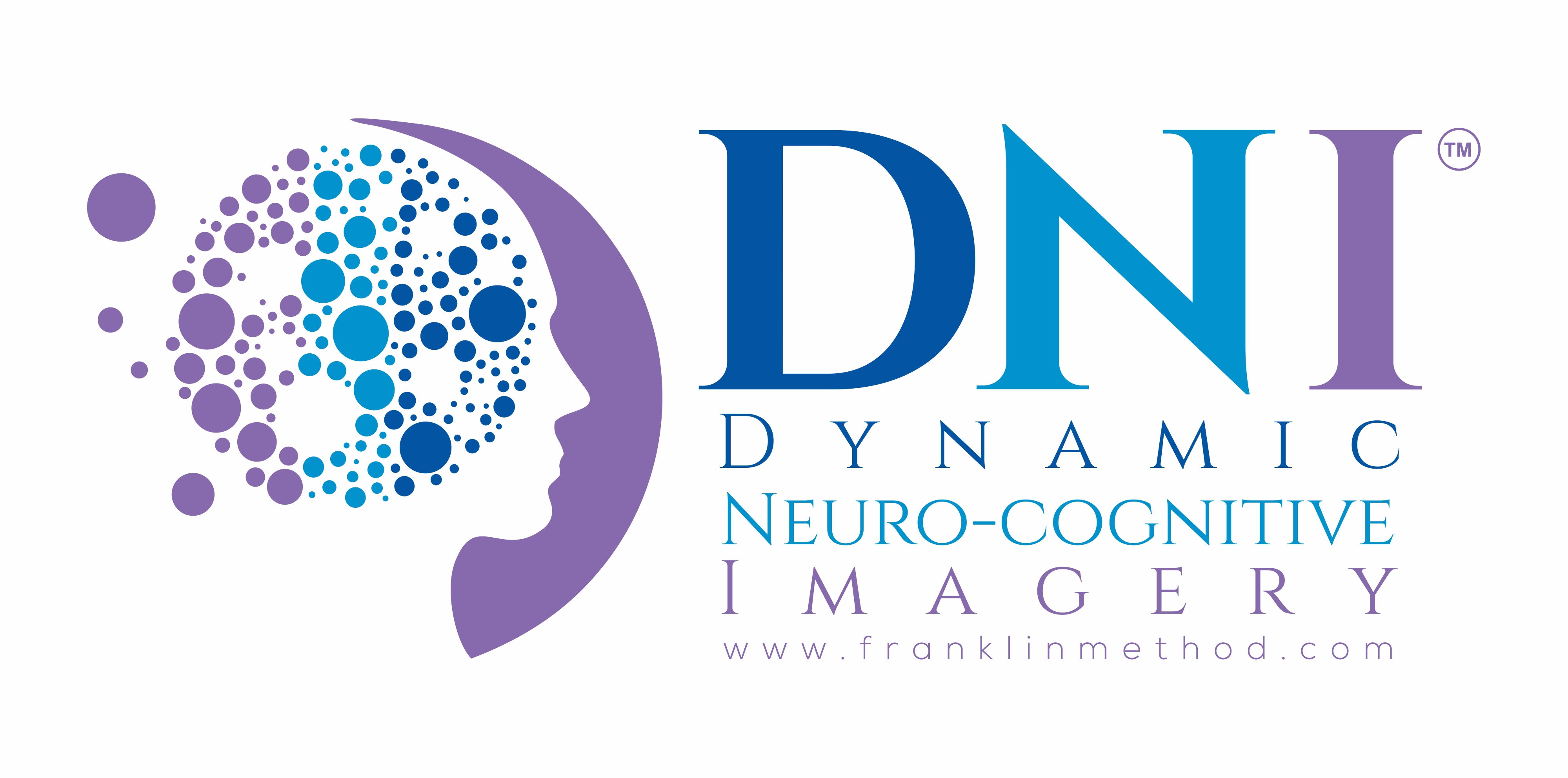 Dynamic Neurocognitive Imagery (DNI)™ | Franklin-Methode®