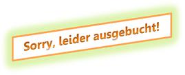 Sold-Out-ausgebucht-stamp