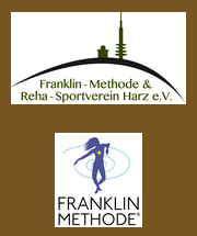 franklin-methode-verein.