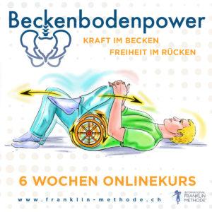 beckenbodenpower_square_nlpopup-sidebar