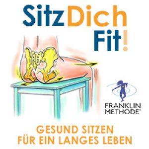 sitzdichfit_logosquare