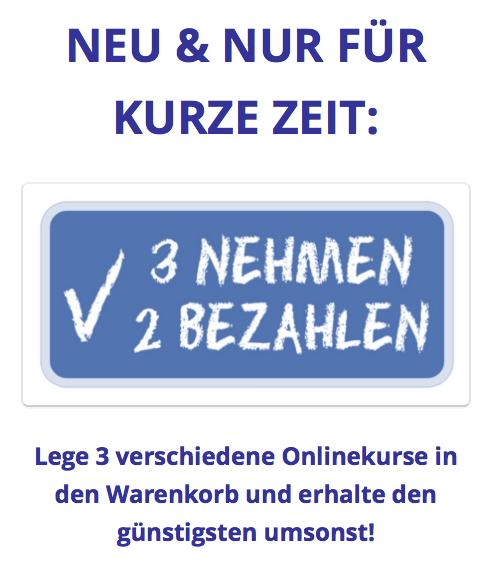 nimm3_offer-2