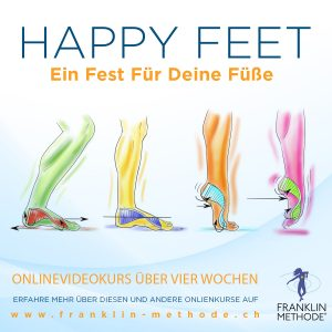 franklin-method-square_german_1200x1200_happyfeet