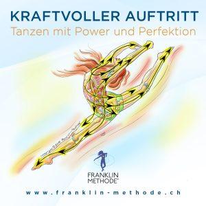 franklin-method-banner_1200x1200_dance-course_fb_20-text