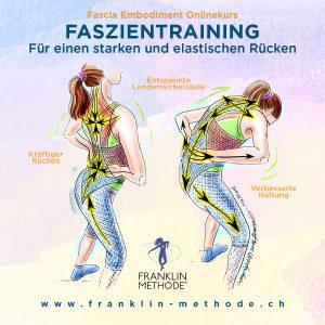 franklin-method-banner_1200x1200_fb_rckenfaszien