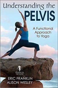 understanding_the_pelvis_pilates_book