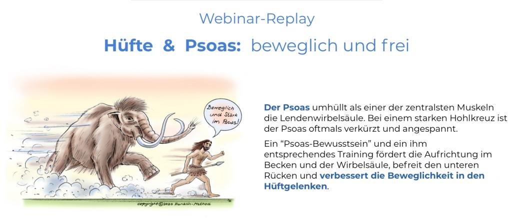replay-huefte-psoas
