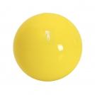 90.07-franklin-fascia-ball