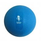 90.10-franklin-fascia-grip-ball