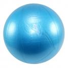 le9004_franklin-air-ball